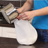 EZ KNEADING DOUGH BAG