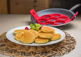 Flippin' Fantastic - Perfect Pancake Maker