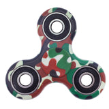 Anti - Stress Designer Spinner
