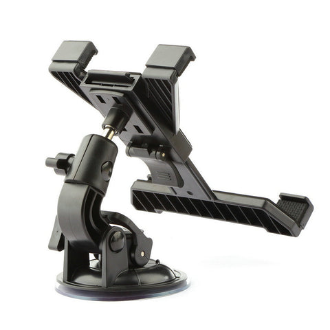 Unique 360-Degree Rotation Universal  Car Tablet Holder