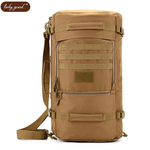 TACTI-X™ WATERPROOF FIELD BACKPACK