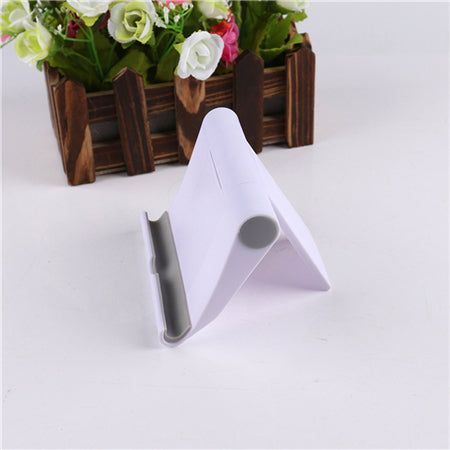 Multi-Angle Cell Phone/Tablet Stand Holder (3pcs)