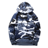 Men's TACTICAL Military Style Hoodie Sweatshirts