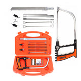 MultiSaw™- Multi Purpose Saw Kit