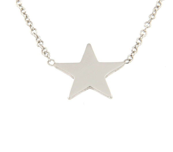 Lone Star Collier - Shop Ludovica