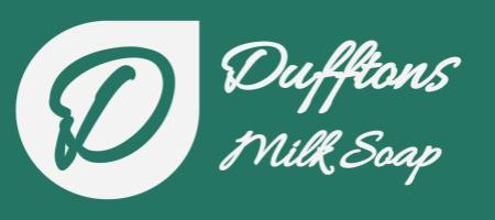 Dufftons Milk Soap