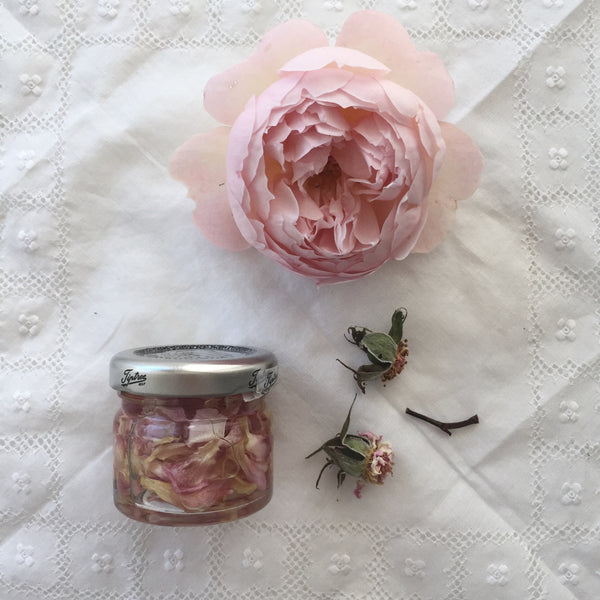 Botanical Alchemy - Natural Skin Care & Aromatherapy Course - Wales, April 2020