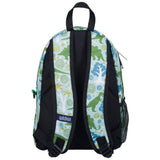 Wildkin Olive Kids Dinomite Dinosaurs Sidekick Backpack - Petit Fab Singapore