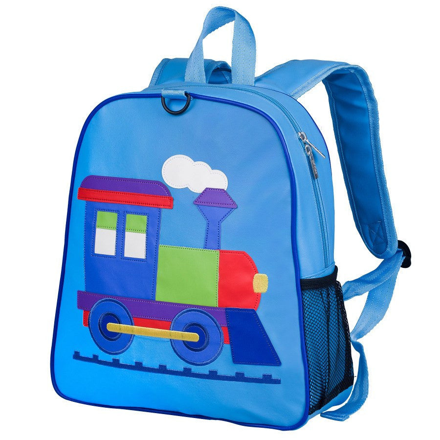 Where To Buy School Backpack In Singapore- Fenix Toulouse Handball 1d7b8140e0317