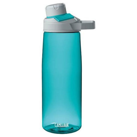Camelbak Chute Mag 0.75L Leak-Proof Water Bottles (4 Colours) - Petit Fab Singapore