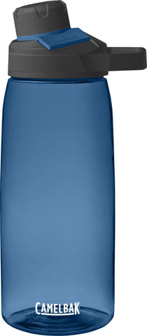 Camelbak Chute Mag 1L Leak-Proof Water Bottles (3 Colours)