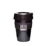 KeepCup Star Wars Original Plastic Reusable Coffee Cups [Made in Australia] - Petit Fab Singapore