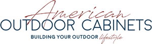 OutdoorCabinets.com