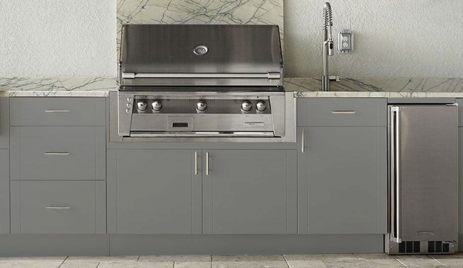 cabinet colors visualizer slate-gray