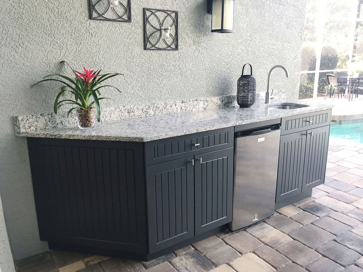 outdoor-kitchens-anderson-1