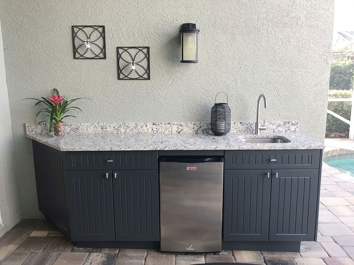 outdoor-kitchens-anderson-3