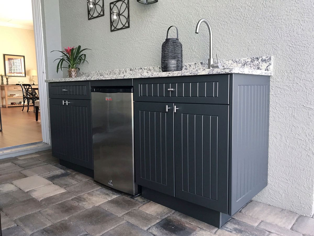 outdoor-kitchens-anderson-2
