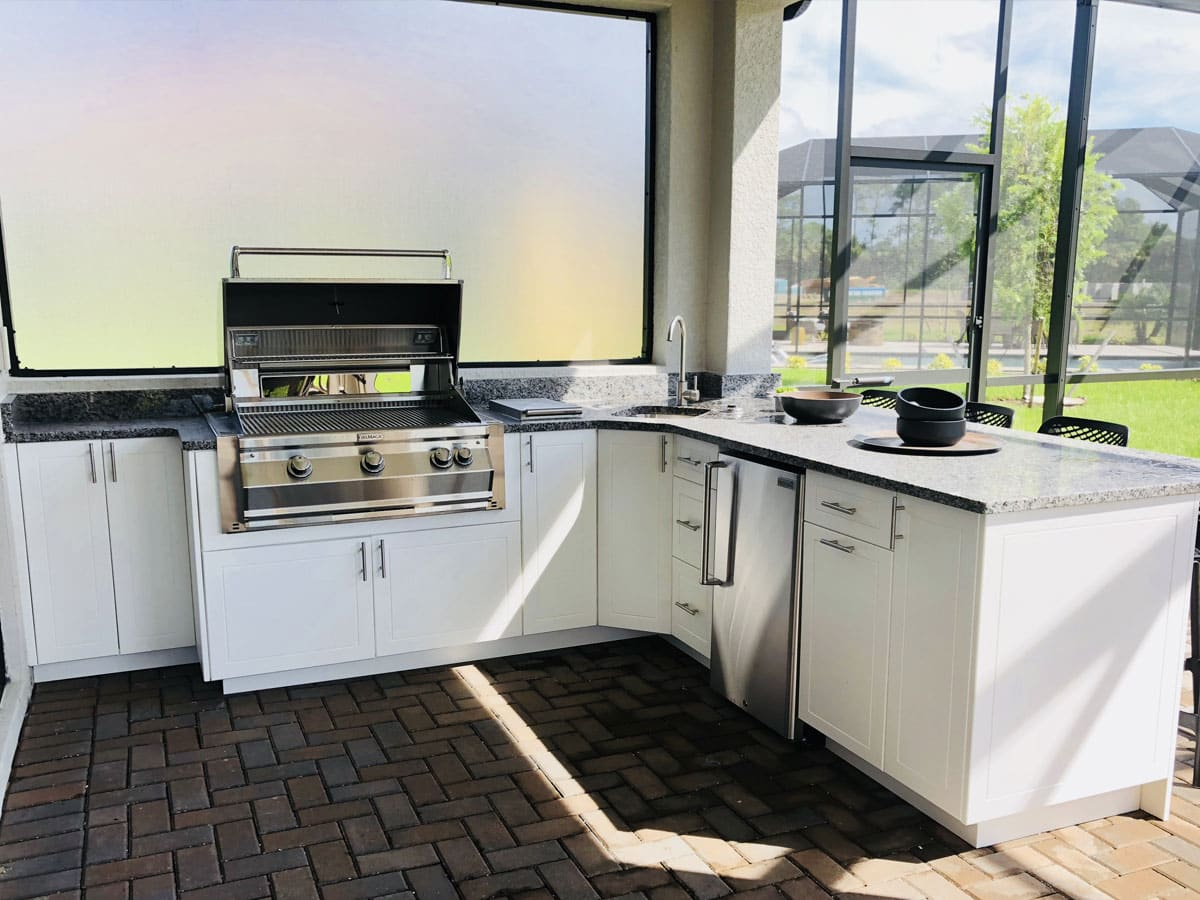 outdoor-kitchens-fire-magic-1