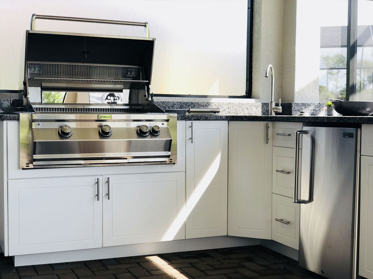 outdoor-kitchens-fire-magic-2