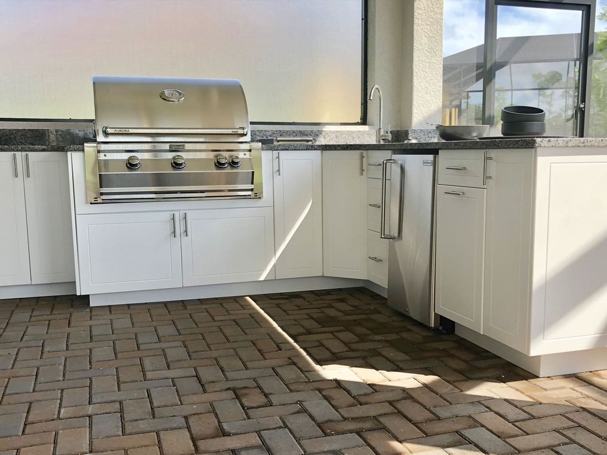 outdoor-kitchens-fire-magic-3