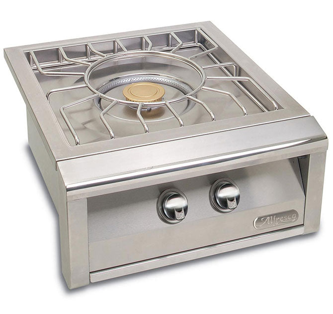 outdoor cabinets grill burners