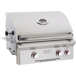 "American Outdoor Grill T-Series 24"" 2-Burner Grill"