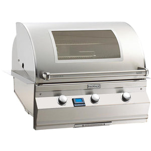 "Fire Magic Aurora A660i 30"" Built-In Grill"