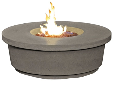 American Fyre Design Contempo Firetable