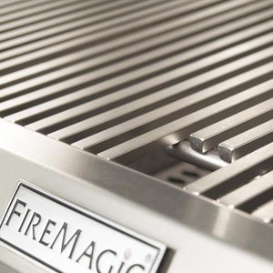 "Fire Magic Aurora A530i 24"" Built-In Grill"