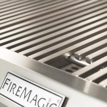 "Load image into Gallery viewer, Fire Magic Aurora A430i 24"" Built-In Grill"