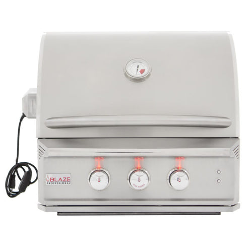 American Outdoor Grill L-Series 24