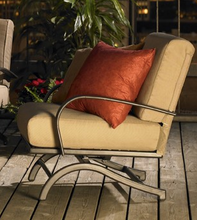 Load image into Gallery viewer, Outdoor Great Room Chat Rocker Chairs (2) - more colors