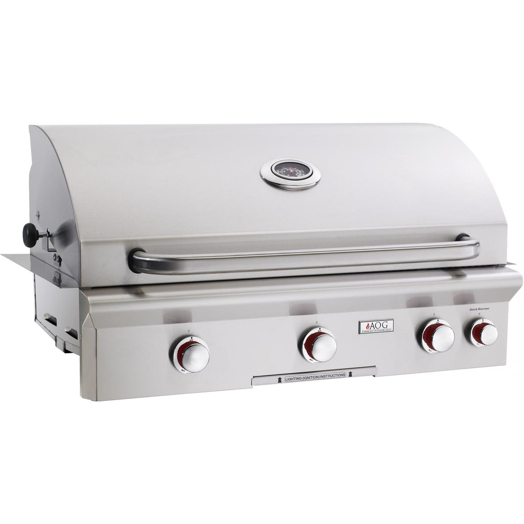 American Outdoor Grill T-Series 36
