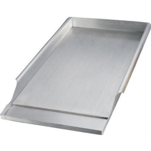 Alfresco Griddle For Alfresco Gas Grills