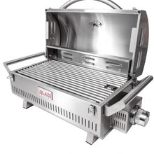Load image into Gallery viewer, Blaze Professional Portable Grill
