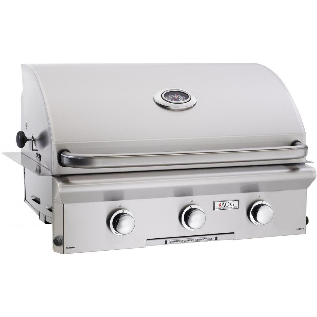 American Outdoor Grill L-Series 30