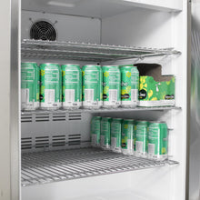 Load image into Gallery viewer, Blaze Premium Outdoor Refrigerator