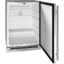 "Load image into Gallery viewer, U-Line 24"" Outdoor Refrigerator"