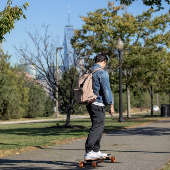 Reasons Why Electric Skateboards are the Best Way to Commute