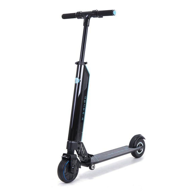 Hornet Electric Scooter - Blue