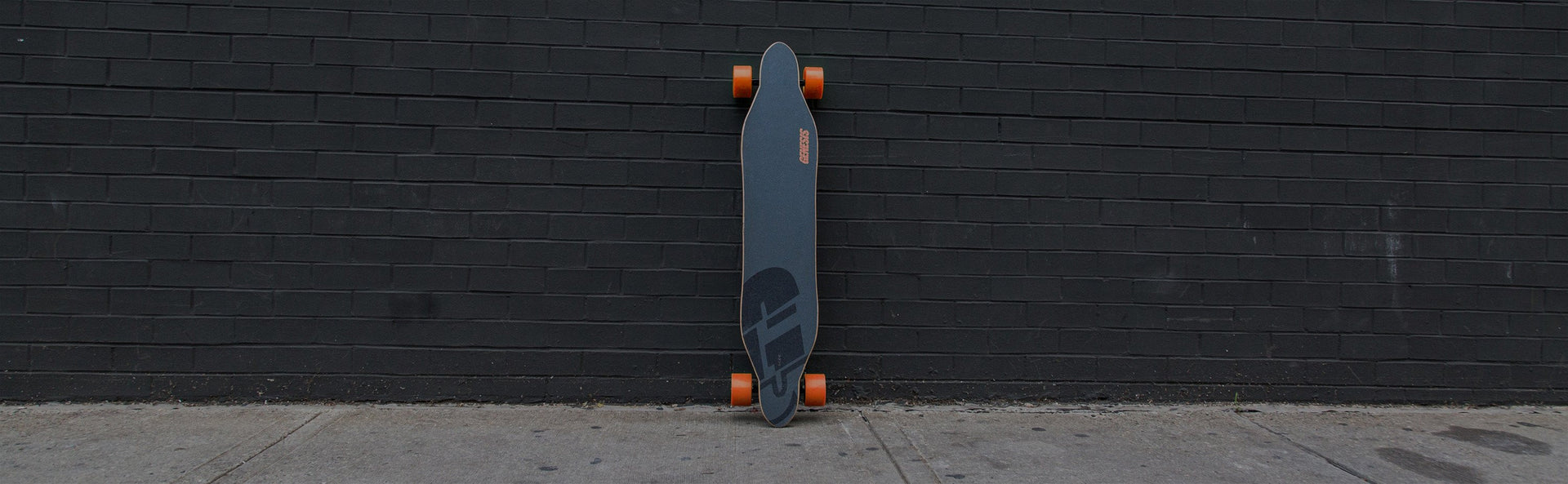 Genesis Electric Skateboards  Free 2Day Shipping
