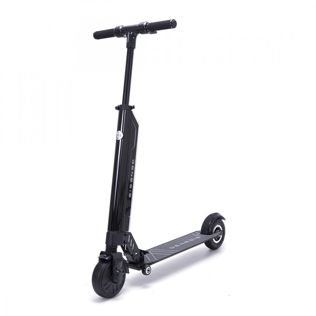 Hornet Electric Scooter - Black - SOLD OUT