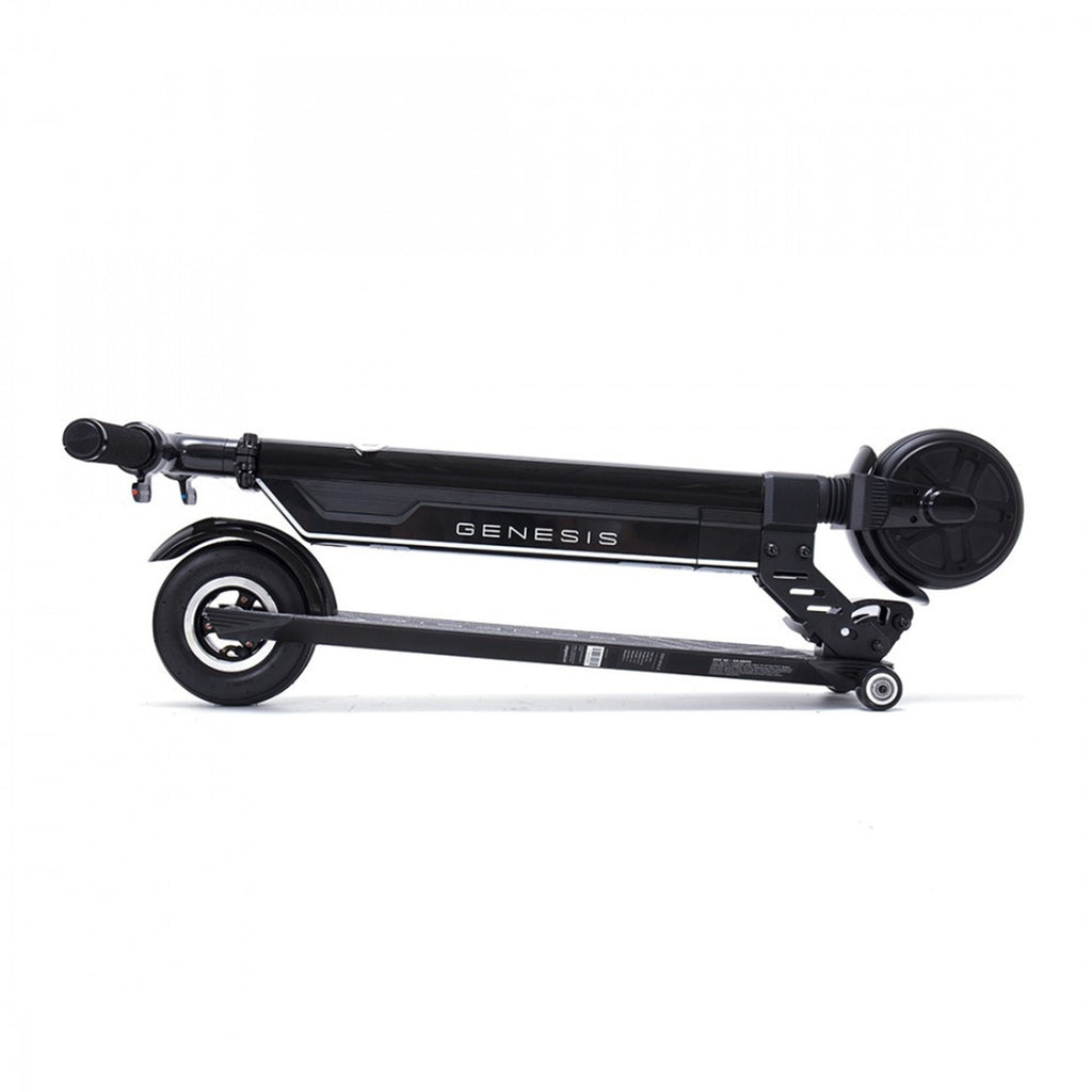 Hornet Electric Scooter - Black