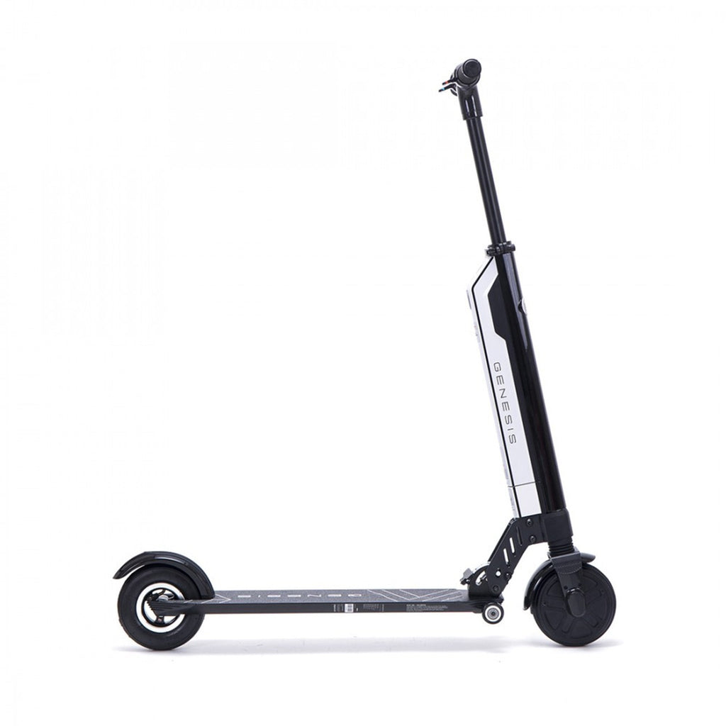 Hornet Electric Scooter - White