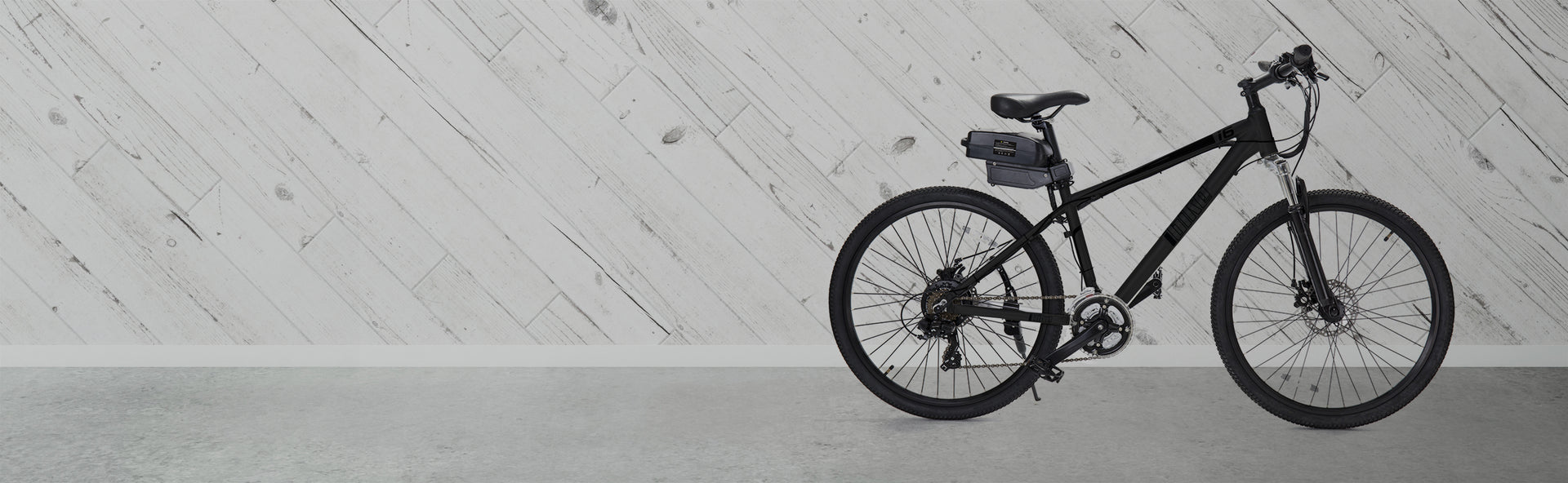 Shop Electric Bicycles Online Free 2 Day Shipping Genesis