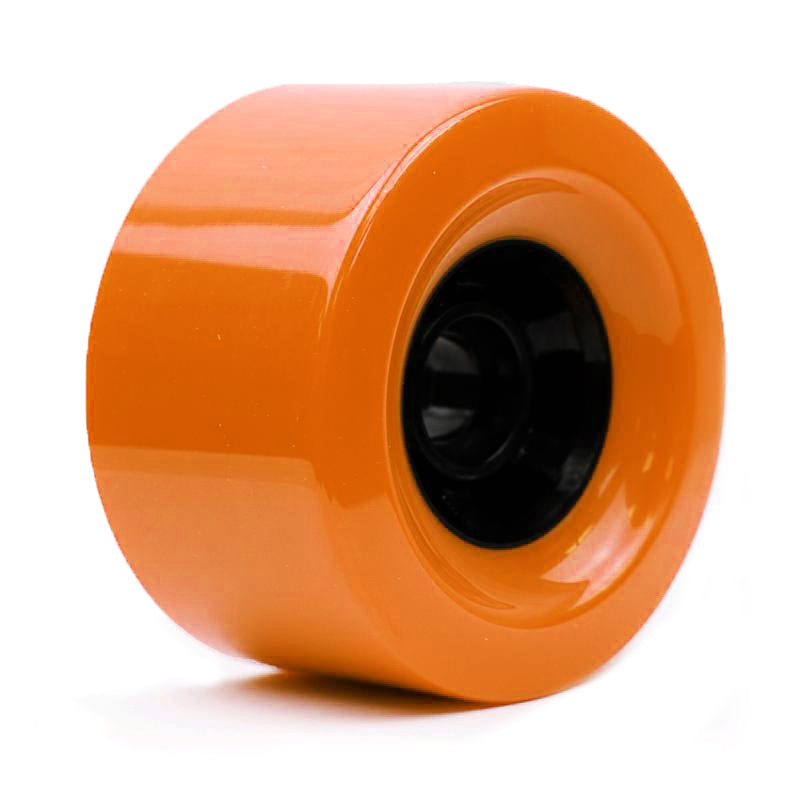 Replacement-Wheel - Orange