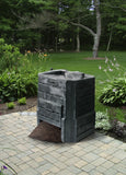 Composters - Soil Saver