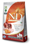 N&D Chicken and Pomegranate | Adult Medium & Maxi