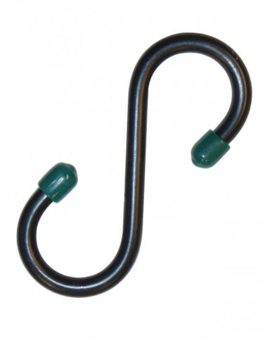 EH4 - Extension Hook - 4""