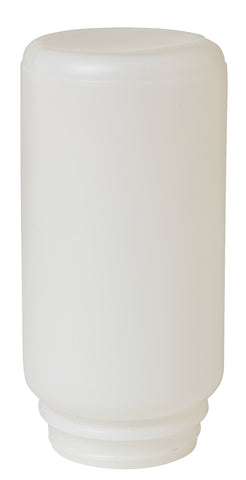 Poultry Jar - 1 Quart